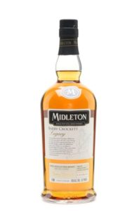 3 Irish whiskeys for when you need to spoil someone this Christmas - barry Crocket