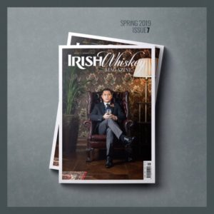 3 amazing gift ideas for whiskey lovers this Christmas - Irish Whiskey Mag