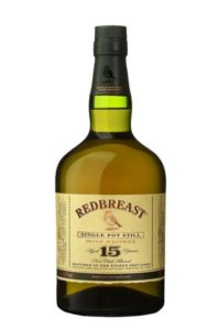 Perfect Irish Whiskey Christmas Gifts for under €100 - Rebreast 15