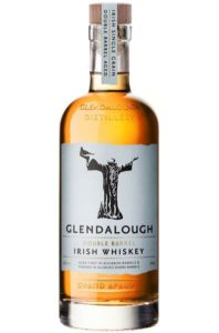 Perfect Irish Whiskey Christmas Gifts for under €40 - Double Barrel