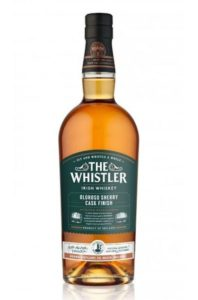 Perfect Irish Whiskey Christmas Gifts for under €50 - The Whistler