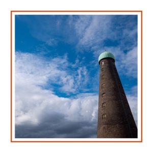 Dublin Whiskey Tours - Our Dublin History - St Patricks Windmill c