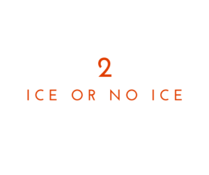 Dublin Whiskey Tours - Ice or No Ice