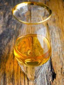 Dublin Whiskey Tours - Whiskey Styles